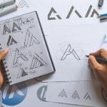 Professional Logo Design Tips and Tricks