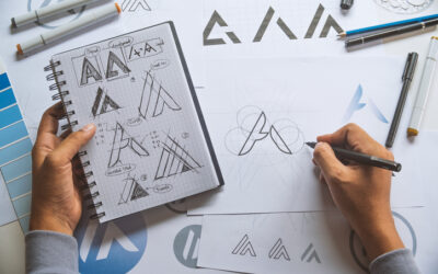 Professional Logo Design Tips and Tricks
