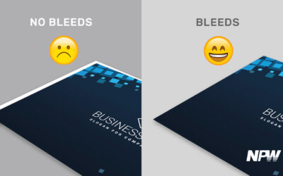 "What Are ""Bleeds"" and Why Are They Important?"
