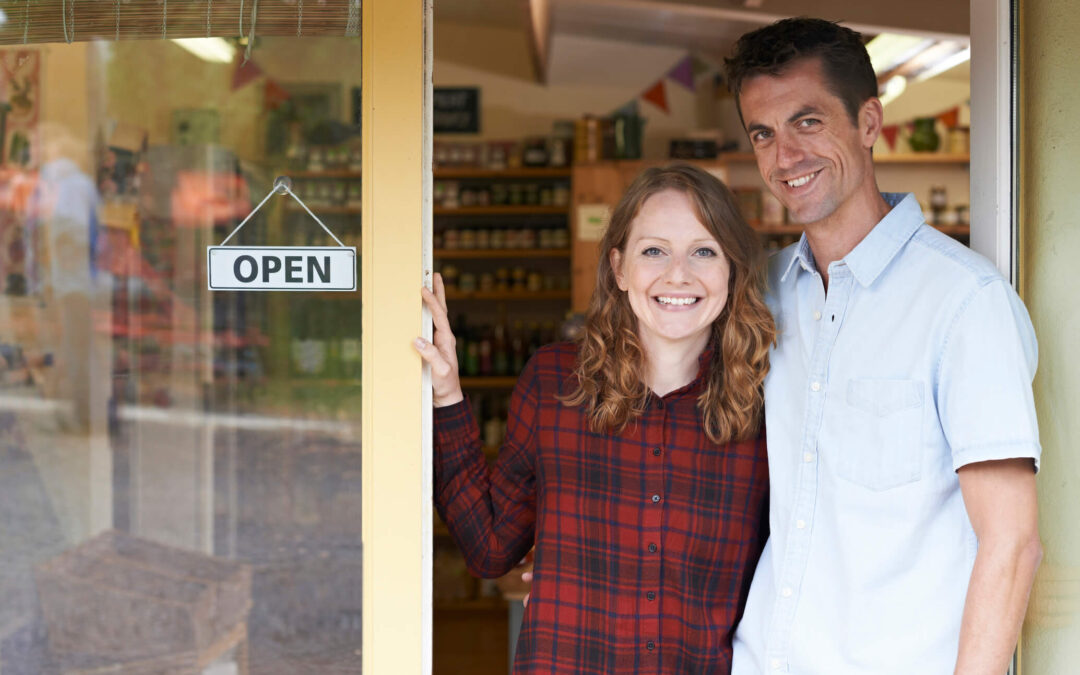 Tools to Help With a Safe Business Reopening